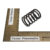 TX-60046 Throttle Ball Spring (New Style) | Texas Pneumatic Tools, Inc.