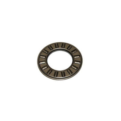 TX-DCS-34 Thrust Bearing Replacement Part for Dust Collection System   Texas Pneumatic Tools, Inc.