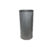 TX-DCS-03 Hepa Filter Replacement Part for Dust Collection System   Texas Pneumatic Tools, Inc.