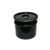 TX-DCS-04 20 Gallon Canister for Dust Collection System | Texas Pneumatic Tools, Inc.