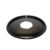 TX-DCS-04-CL Machined Lid for Large Cyclonic Filter Replacement Part for Dust Collection System | Texas Pneumatic Tools, Inc.