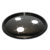 TX-DCS-04-MU3 Machined Lid for 3 Way Multi Unit for Dust Collection Systems | Texas Pneumatic Tools, Inc.