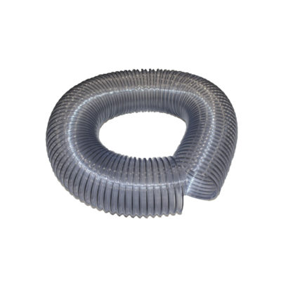 TX-DCS-05 Flex Hose Replacement Part for Dust Collection System   Texas Pneumatic Tools, Inc.