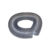 TX-DCS-05 Flex Hose Replacement Part for Dust Collection System | Texas Pneumatic Tools, Inc.