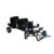 TX-DCS-10 Assembled Cart for Dust Collection System   Texas Pneumatic Tools, Inc.