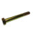 TX-DCS-11 Rear Shaft Bolt Replacement Part for Dust Collection System   Texas Pneumatic Tools, Inc.