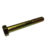 TX-DCS-12 Front Shaft Bolt Replacement Part for Dust Collection System | Texas Pneumatic Tools, Inc.