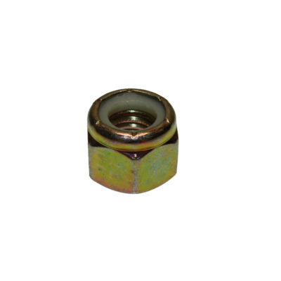 TX-DCS-13 Shaft Bolt Nut Replacement Part for Dust Collection System   Texas Pneumatic Tools, Inc.