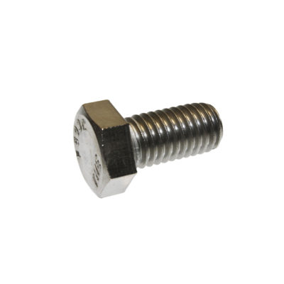 TX-DCS-14 Axle Assembly Bolt Replacement Part for Dust Collection System   Texas Pneumatic Tools, Inc.