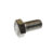 TX-DCS-14 Axle Assembly Bolt Replacement Part for Dust Collection System | Texas Pneumatic Tools, Inc.