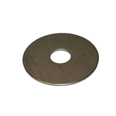 TX-DCS-15 Axle Assembly Flat Washer Replacement Part for Dust Collection System   Texas Pneumatic Tools, Inc.