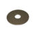 TX-DCS-15 Axle Assembly Flat Washer Replacement Part for Dust Collection System | Texas Pneumatic Tools, Inc.