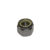 TX-DCS-16 Axle Assembly Nyloc Nut Replacement Part for Dust Collection System | Texas Pneumatic Tools, Inc.
