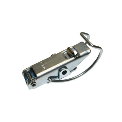 TX-DCS-18 Hepa Filter Top Bracket Replacement Part for Dust Collection System   Texas Pneumatic Tools, Inc.