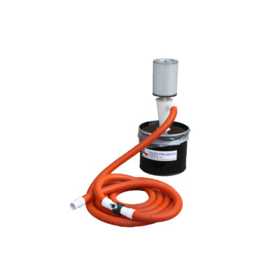 TX-DCS2 2 Dust Collection System 2 inch