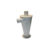 TX-DCS-22 Small Cyclonic Filter Replacement Part for Dust Collection System | Texas Pneumatic Tools, Inc.