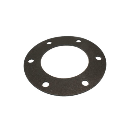 TX-DCS-22-1 Small Gasket For Cyclonic Filter Replacement Part for Dust Collection System   Texas Pneumatic Tools, Inc.