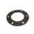 TX-DCS-22-1 Small Gasket For Cyclonic Filter Replacement Part for Dust Collection System | Texas Pneumatic Tools, Inc.