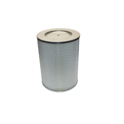 TX-DCS-23 Small Hepa Filter Replacement Part for Dust Collection System   Texas Pneumatic Tools, Inc.
