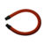 TX-DCS-24 5' Vacuum Hose Replacement Part for Dust Collection System | Texas Pneumatic Tools, Inc.