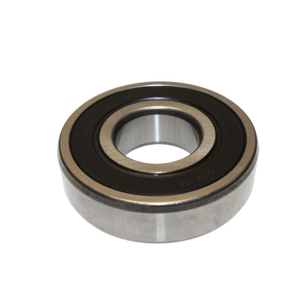 TX-JF1605 Bearing for Jet Fans   Texas Pneumatic Tools, Inc.