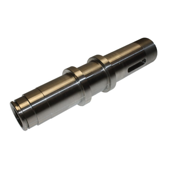 TX-JF1612 Shaft for Jet Fans   Texas Pneumatic Tools, Inc.