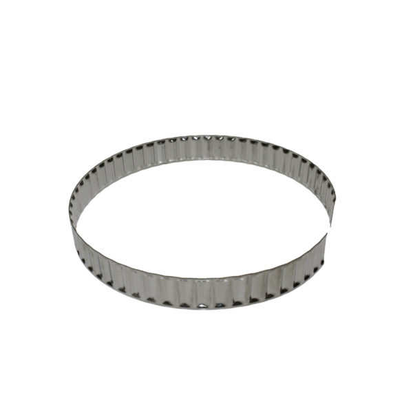 TX-JF1620 Tolerance Ring for Jet Fans   Texas Pneumatic Tools, Inc.