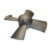 TX-JF2002A Prop Assembly for TX-JF20 | Texas Pneumatic Tools, Inc.