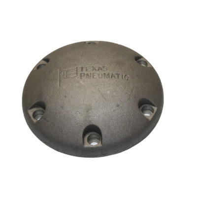 TX-JF2003 Inlet/Outlet Cap | Texas Pneumatic Tools, Inc.