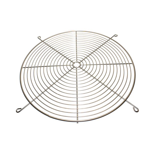 TX-JF2404 24 Inch Stainless Steel Fan Guard   Texas Pneumatic Tools, Inc.