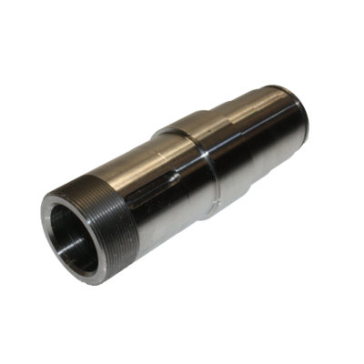 TX-JF2012 Shaft for Jet Fans | Texas Pneumatic Tools, Inc.