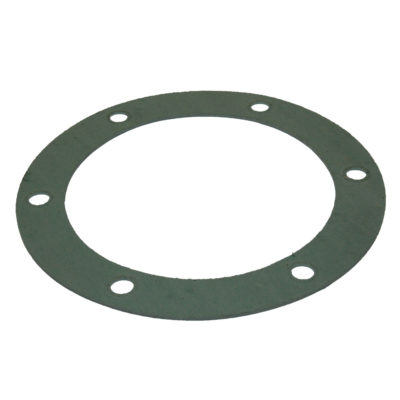 TX-JF2023 Gasket for Jet Fans | Texas Pneumatic Tools, Inc.