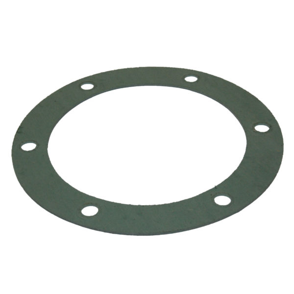 TX-JF2023 Gasket for Jet Fans   Texas Pneumatic Tools, Inc.