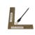 TX-PL12 Terminal Wire with Ring Connector | Texas Pneumatic Tools, Inc.