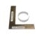 TX-PL43 Tolerence Ring for Bearing | Texas Pneumatic Tools, Inc.