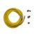 TX-PL50 Safety Zone Exhaust Kit | Texas Pneumatic Tools, Inc.