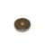 TX-SG2006 Thick Magnet with ID Hole | Texas Pneumatic Tools, Inc.