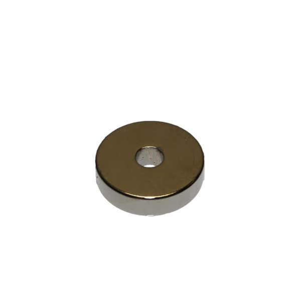 TX-SG2006 Thick Magnet with ID Hole   Texas Pneumatic Tools, Inc.