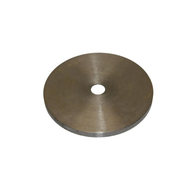 TX-SG2007 Stainless Steel Magnet Cover Plate   Texas Pneumatic Tools, Inc.