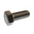 TX-SG2009 Stainless Steel Hex Bolt | Texas Pneumatic Tools, Inc.