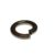 TX-SG2011 One Inch Stainless Steel Lock Washer | Texas Pneumatic Tools, Inc.