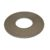 TX-SG2012 One Inch Stainless Steel Flat Washer | Texas Pneumatic Tools, Inc.