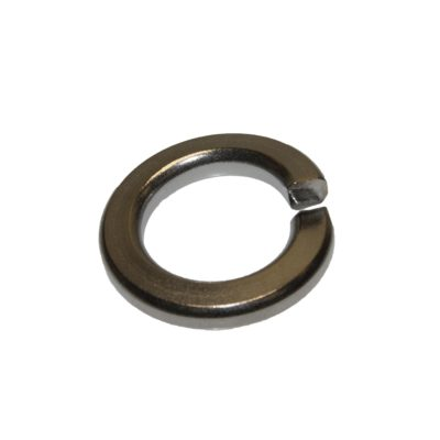 """TX-DCS-35 5/8"""" Stainless Steel Flat Washer Replacement Part for Dust Collection System   Texas Pneumatic Tools, Inc."""