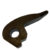 2058 APT Latch Retainer | Texas Pneumatic Tools, Inc.