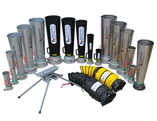 Texas Pneumatic Tools Featured Product