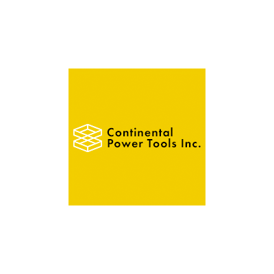 Continental Power Tools