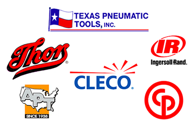 Replacement Part Brands