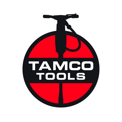 Tamco / Toku Replacement Parts